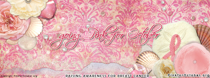 Florida Lung Doctors Advice In Honor Of Breast Cancer Awareness