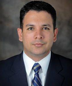 Dr. Maximo Lama