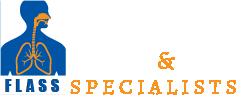 Florida Lung, Asthma & Sleep Specialists