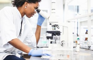 Diagnosing sarcoidosis requires research as well as medical history, experience and expertise.