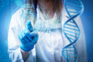 Mount Sinai announces new research in gene therapy for PAH.