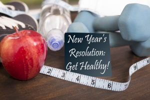FLASS wishes you a Happy and a Healthy New Year!
