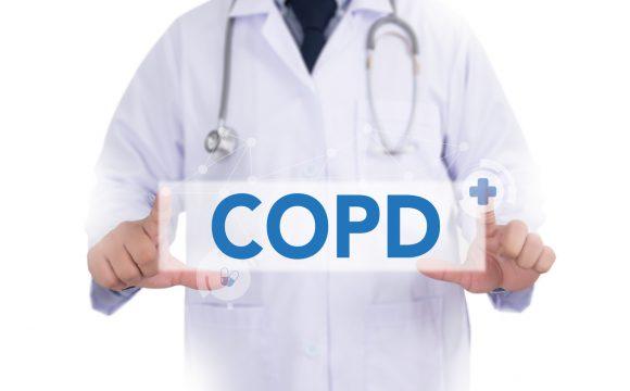 Florida Lung, Asthma & Sleep Specialists (FLASS) | 407-507-2615